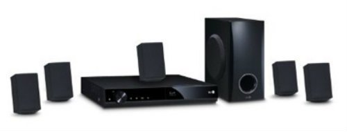 Best home theater purchase guide