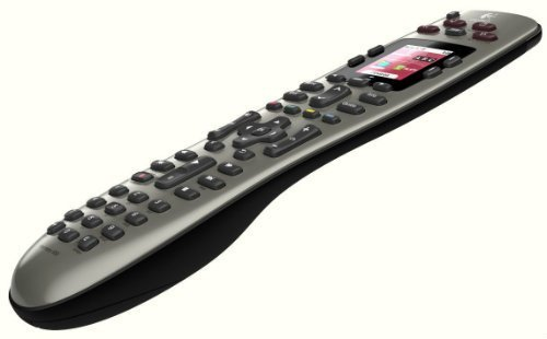 Best universal remote control