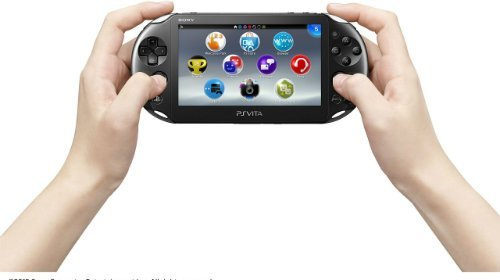 Best video game console reviews