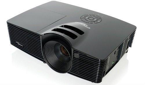Best video projector in market amazon