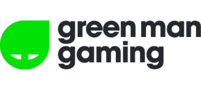 Green Man Gaming steam alernative