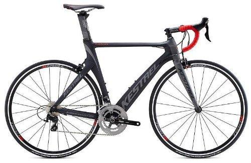 Kestrel Talon Road Shimano 105 Carbon Fiber Bike
