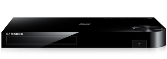 Samsung BD H6500 3D Smart Blu ray Disc Player reviews pros cons