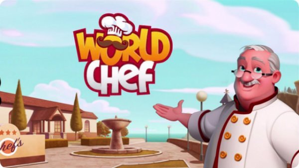 Top 10 best cooking games for android