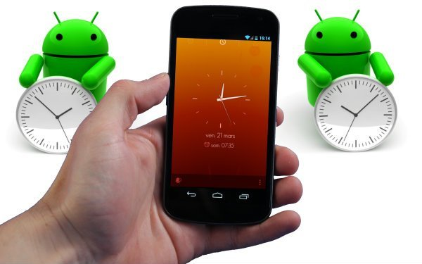 Top 7 best Android alarm clock apps FREE to download
