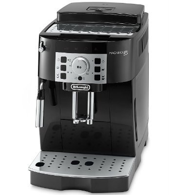 Top rated Automatic Coffee Maker Machine