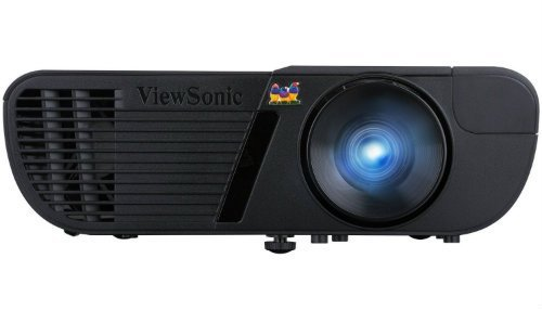 Top rated Projector reviews and buying guide
