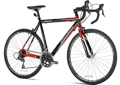 Top rated road bikes for beginners 2018