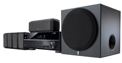 best high end home theater speakers review