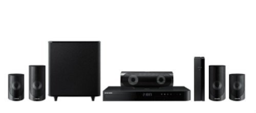 best home theater sound system wireless review