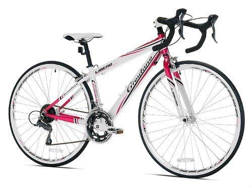 best road bike for women Giordano Libero