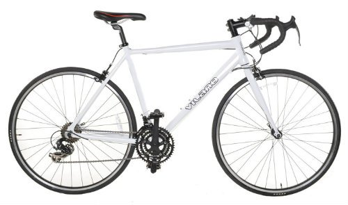 best road bikes review beginners
