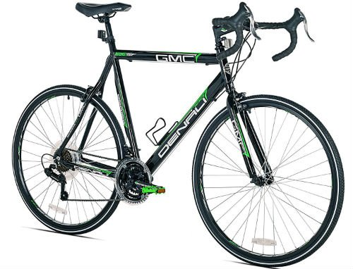 road bikes for beginners 2018 reviews