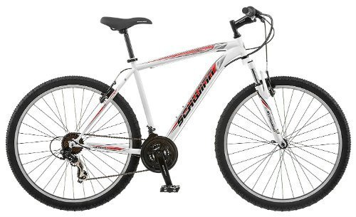 Best Affordable mountain Bike Reviews