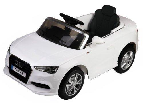 Best Battery Powered Toddler Car 12 V
