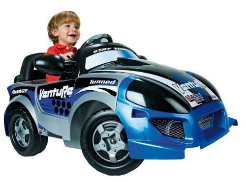 Best Electric Cars For Kids Age 2 To 10 Battery Powered Toddler Car