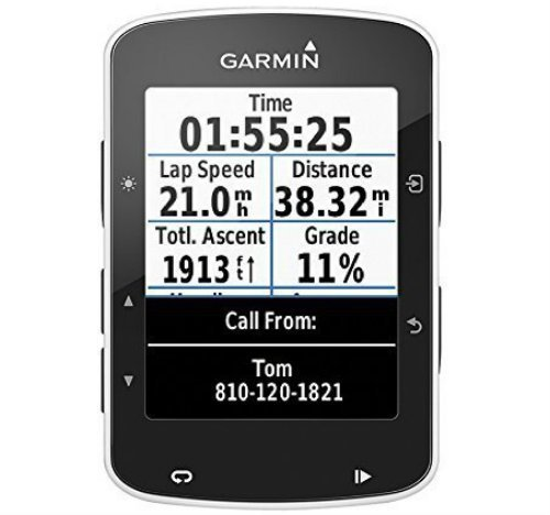 Best bike GPS units Amazon