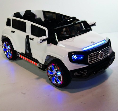 Best childrens ride on car with 12 V battery remote control for parents