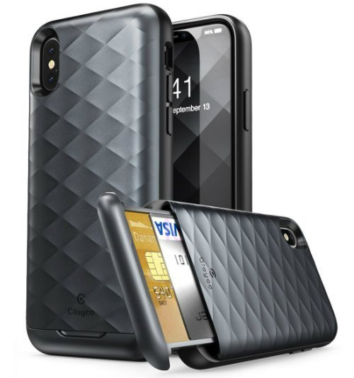 Best Iphone X Cases Protect Iphone X And Keep It New And
