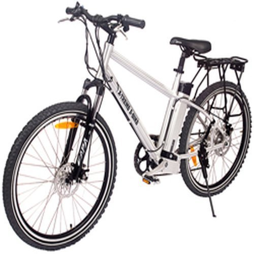 Best electric bike UK USA 2017 2018