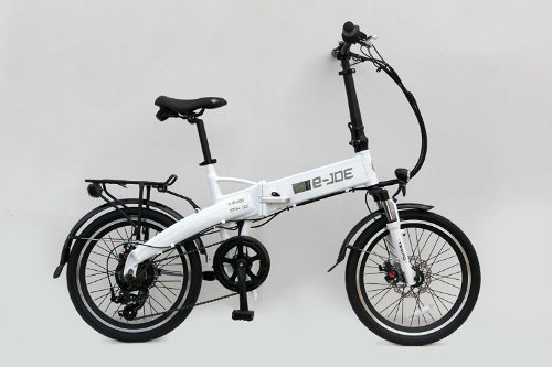 Best electric bike UK and USA top rated electric bicycle reviews