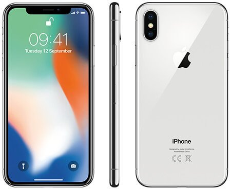 Top apps iphone 8 plus