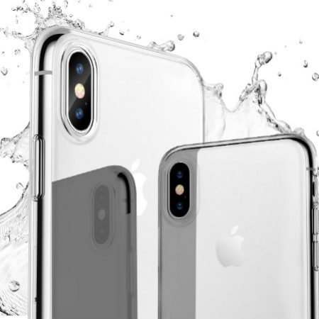 Best iPhone X Cases protection drop scratches