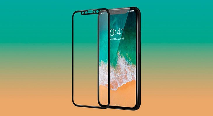 best screen protector for iphone best screen protector for iphone x to shield your new iphone x 16697