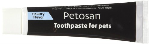 Best toothpaste reviews