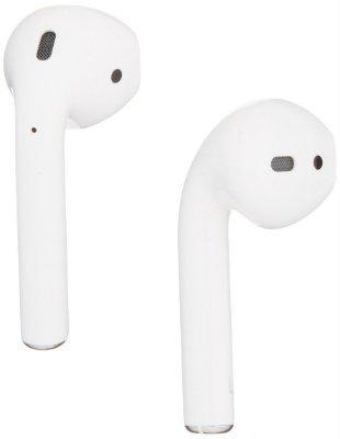 Best wireless headphones iPhone 8 and 8 Plus