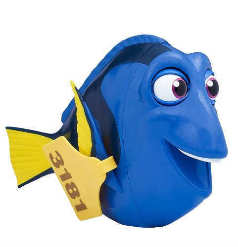 Finding Dory My Friend Dory by Bandai