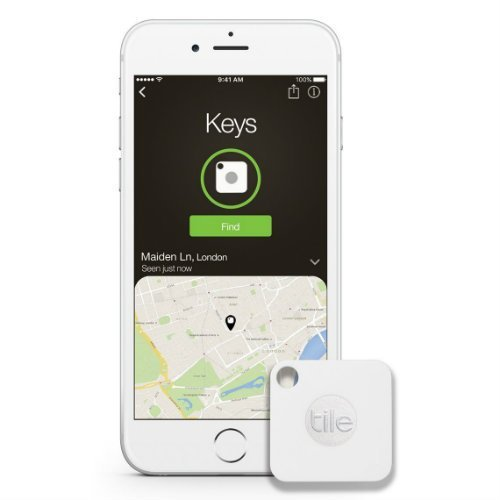 Key Finder Phone Finder Anything Finder