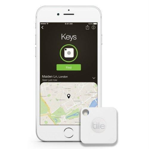 Key Finder Phone Finder Anything Finder