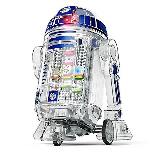 LittleBits Star Wars Droid Invention Kit