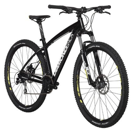 Top 10 Best Mountain Bikes Under 1000