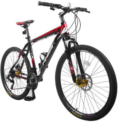 Top 10 Best affordable Mountain Bikes Under 1000 500 300