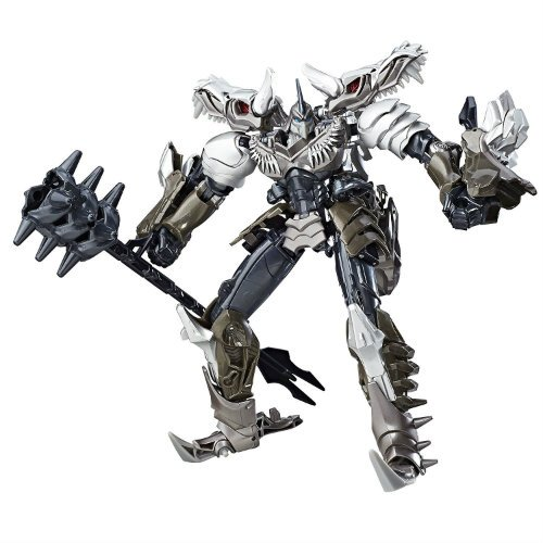 Transformers toys kids choice