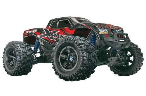best Remote Control Toy Cars online market amazon