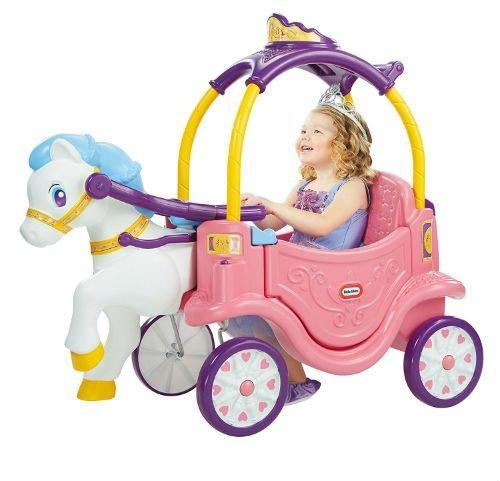 best christmas toys for little girls