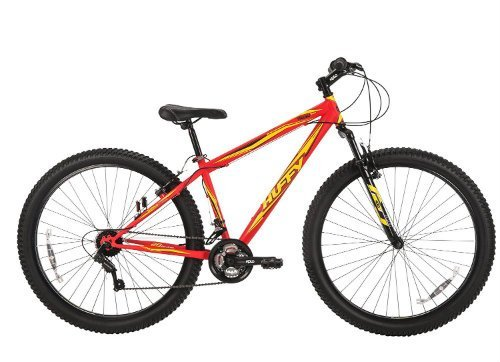 best rated amazon mountain bike reviews 2018