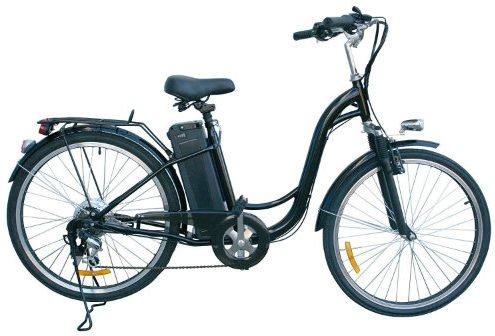 best value electric bike in 2017 2018 uk usa
