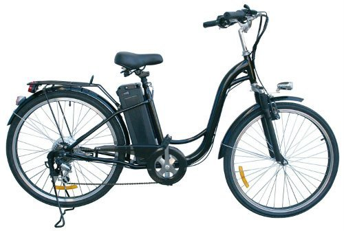best value electric bike in 2017 2018 uk usa