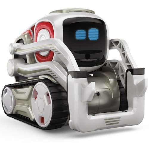 robot toys for your son daughter