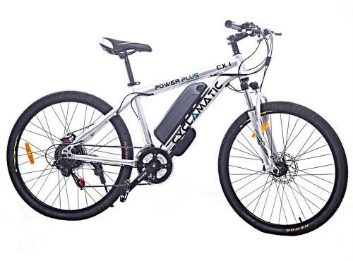 top rated electric bicycle reviews