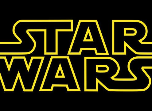 Best gift ideas for Star Wars fans Christmas present ideas