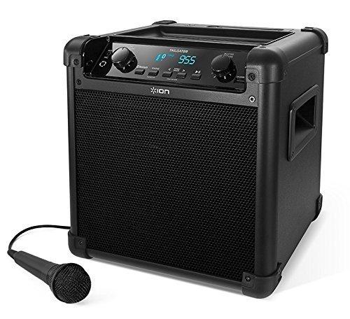 Best karaoke machine Amazon | home karaoke system setup
