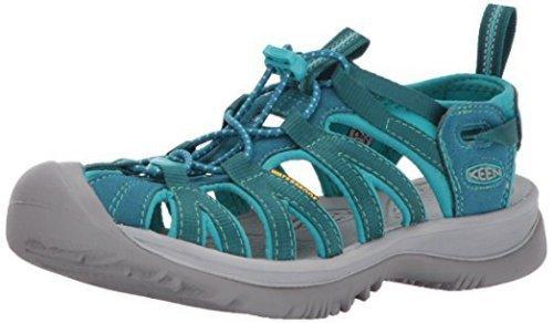 Best water shoes for men and women enjoy outdoor adventure