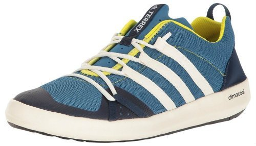 Best water shoes for men and women review buying guide 2018