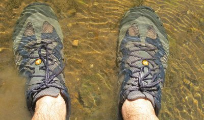 Best water shoes for men and women to enjoy an outdoor adventure