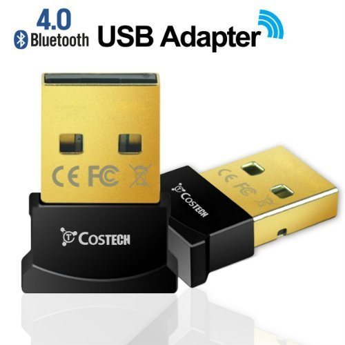 Bluetooth Computer Network Adapters